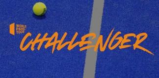 Fechas WPT Challenger 2021