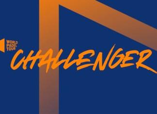 Torneos Challenger 2021