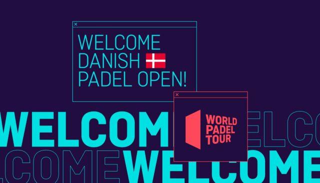 Dinamarca Open 2022-2023