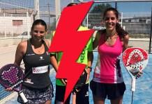 Ángela Caro y Nuria Rodríguez separación-caro-ruptura-2021