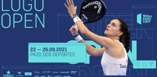 Lugo Open 2021
