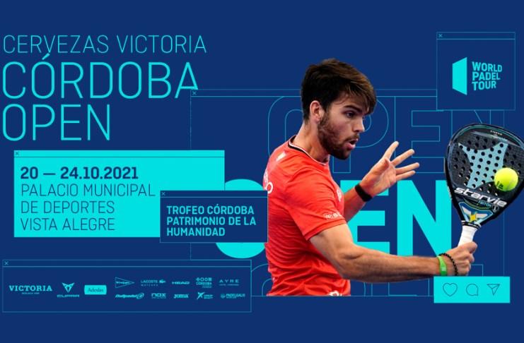 Córdoba Open 2021