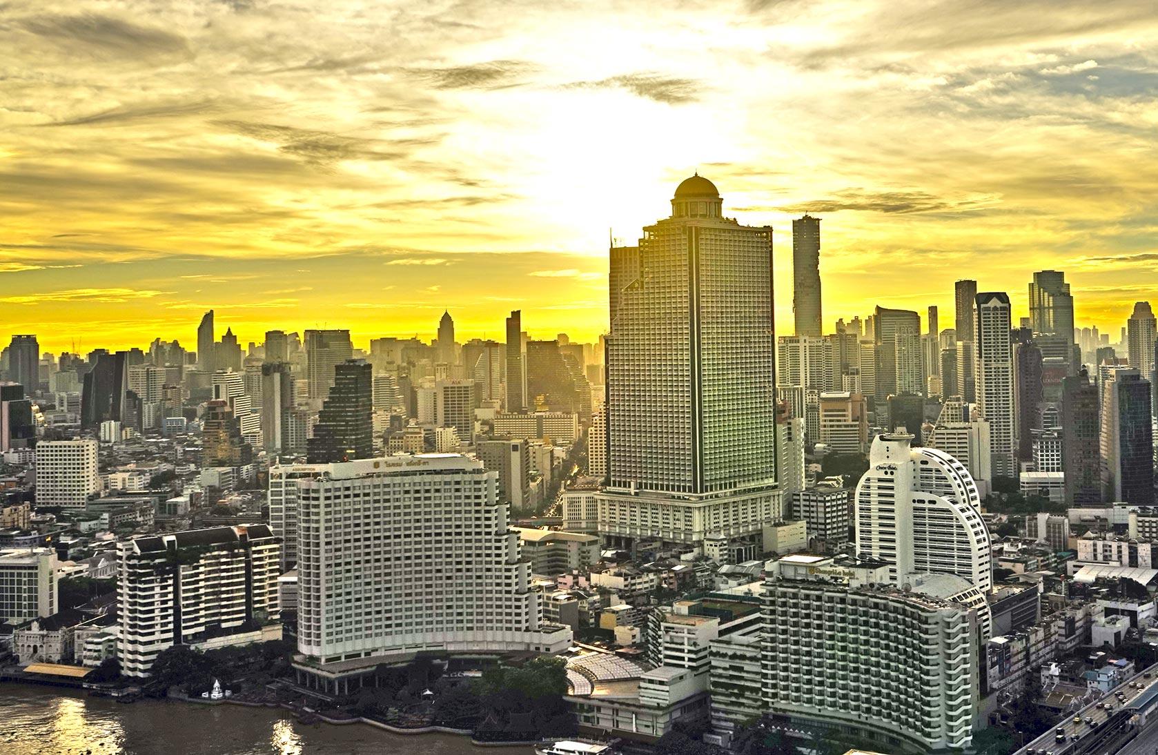 055d83940b2bb Visitar Bangkok  ¿Qué ver y qué hacer  10 ideas (2019)