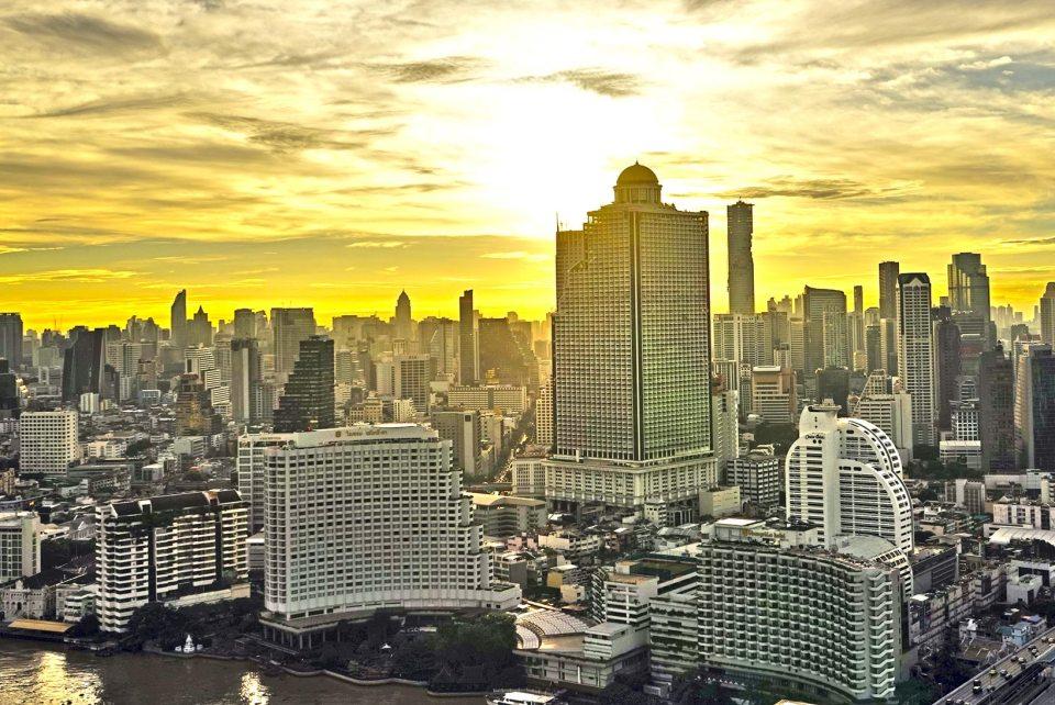Qué-ver-y-hacer-en-Bangkok