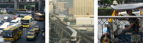 transportes-bangkok
