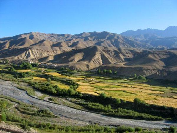 paisaje-en-Ladahk
