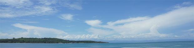 clima-de-tailandia