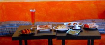 restaurante-tapas-barcelona isla tailandia