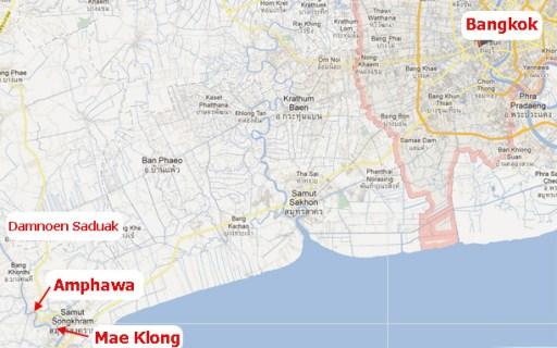 Mapa-para-llegar-a-los-mercados-flotantes