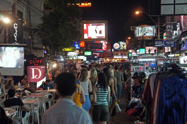 khao-san- de noche