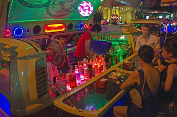 Bar-furgo-de-calle