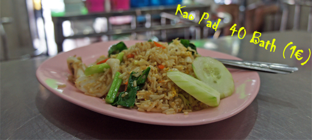kao-pad-arroz-frito-tailandes
