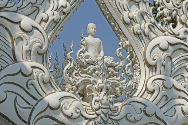 buda-en-el-templo