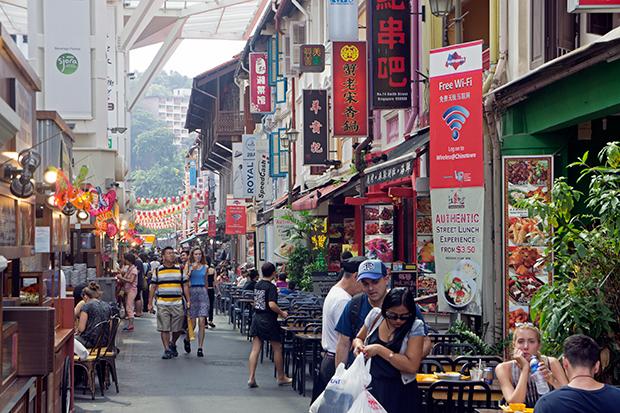 Chinatown-de-Singapur-2