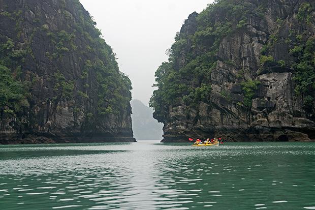 Desde-el-kayak-2
