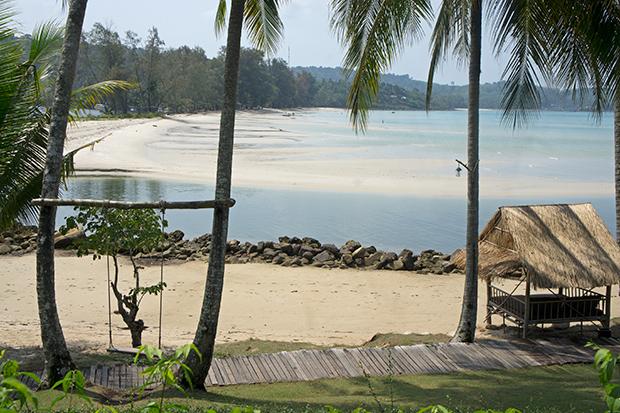 Away-Resort