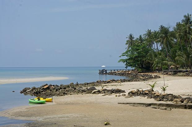 Playa-de-Away-Resort