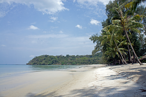 Playa-de-Klongchao-6