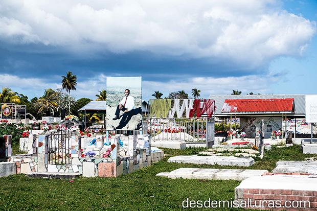 cementerio-tonga