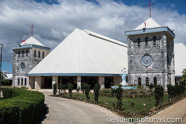 iglesia-rara-en-tongatapu