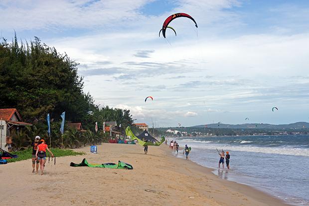 Playa-de-Mui-Ne
