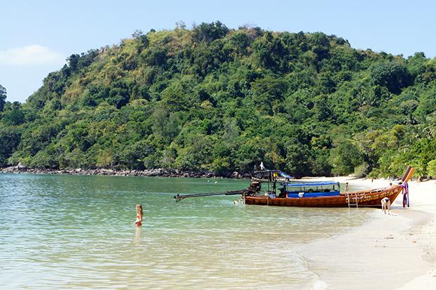 Paradise-beach-2