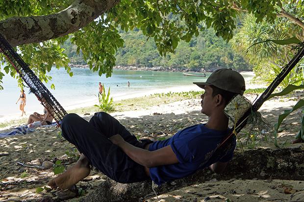 Thai-en-la-paradise