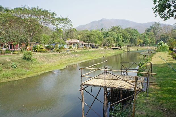 zona-del-río