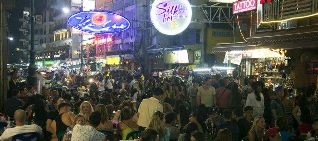 Fiesta-en-Bangkok