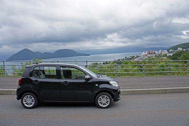 nuestro-mini-coche