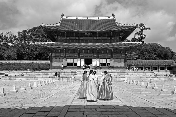 palacio-de-changdeokgung