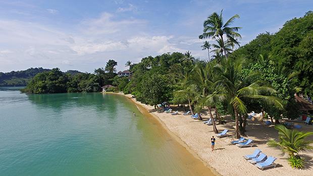 playa-de-paradise