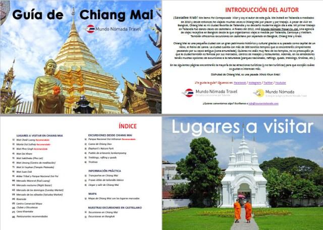 Guía-de-Chiang-Mai-en-