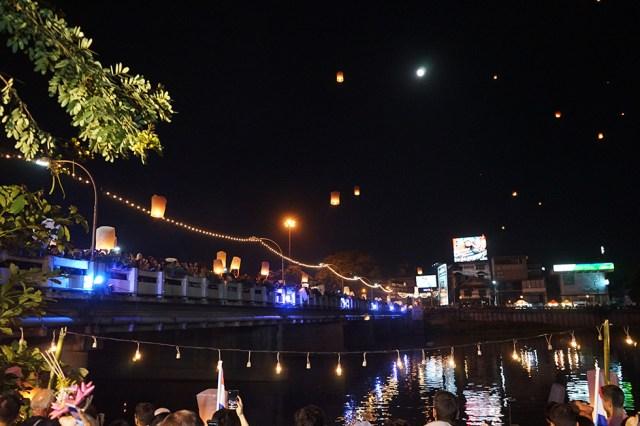 Puente-Nawarat