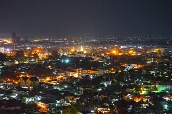 Qué ver y hacer en Vientiane, la tranquila capital de Laos