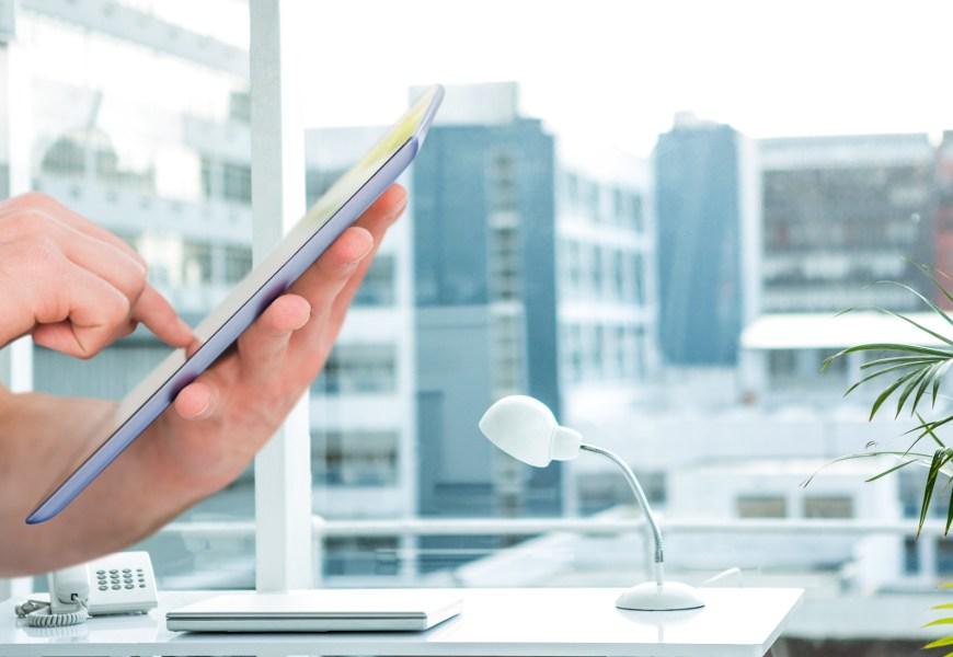 ¿Cómo conseguir la Firma electrónica para tu AMPA?