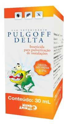 Pulgoff-Delta