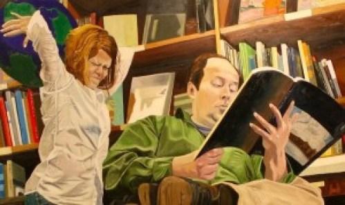 Asperger. Rutinas, rituales y compulsiones