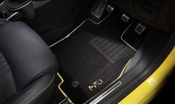 alfa romeo mito imola 02 mundoautomotor. Black Bedroom Furniture Sets. Home Design Ideas