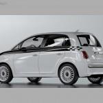 Fiat 500 MPV rendering 08