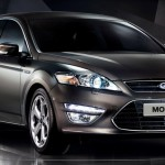 Ford-Mondeo-00