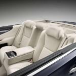 Lexus 600sh Landaulet 03
