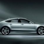 Audi-A7-Sportback-V8-Bi-Turbo-6
