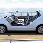 Volkswagen Azzura Sailing Team 08