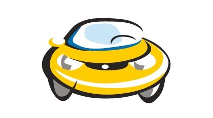 Meu Carro Novo