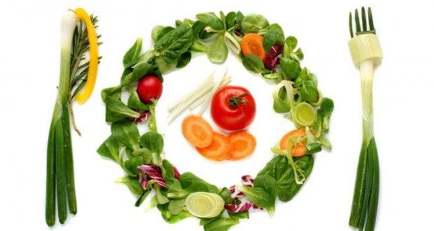 Resultado de imagem para vegetarianismo