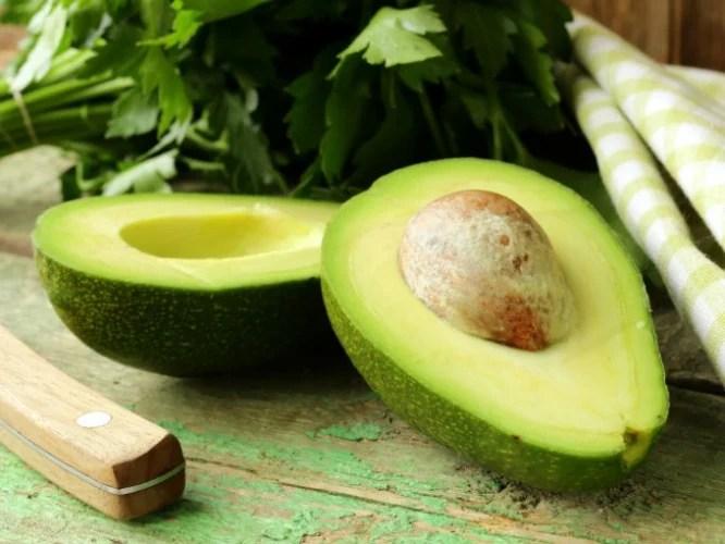 Resultado de imagem para imagens sobre abacate