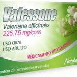 Valessone