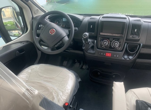 Pilote V600S [Exclusive Edition] lleno