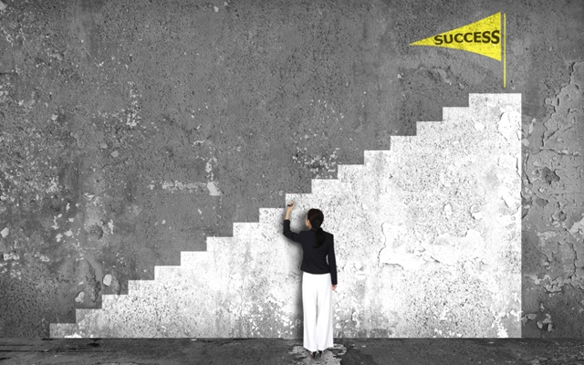 6 passos para você começar seu plano de desenvolvimento pessoal | Mundo Carreira
